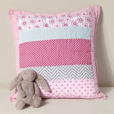 Pink Bedroom Cushions - 40 best quilts images on pinterest cushion covers united