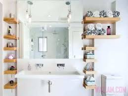 bathroom storage cabinet ideas u2013 100dorog club