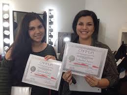 makeup schools in los angeles makeup schools california los angeles fay