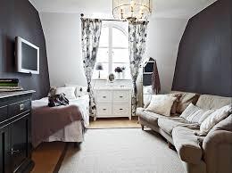 Apartment Setup Ideas 20 толковых идей для однокомнатной квартиры архитектура и