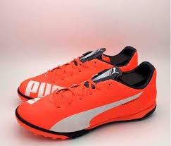 Jual Evospeed Futsal jual sepatu futsal original evospeed 4 4 turf lava blast