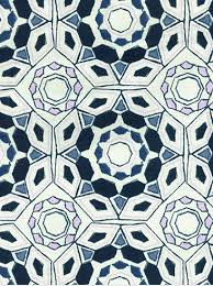 Nate Berkus Interiors JoAnn Fabric  Craft Stores Home Decor - Home decor textiles
