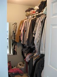 Home Decor Simi Valley Foxy Closet Installation Simi Valley Roselawnlutheran