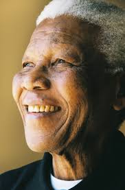 Nelson Mandela Nelson Mandela Honorary President Of The Pan Lawyers