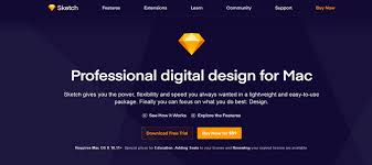 9 best wireframe tools for mac ui ux designers have to know