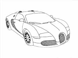 lamborghini drawing cars9 info