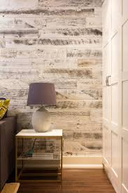 Accent Wall Wallpaper Bedroom Bedroom Design Wood Focal Wall Feature Wall Colours Green Accent