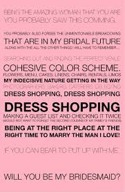 wedding wishes from bridesmaid 27 best save the date images on bridesmaid gifts