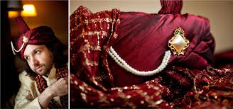indian wedding groom current styles in groom wear for indian wedding wedding mantra