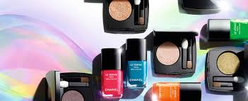 chanel makeup and cosmetics online boutique