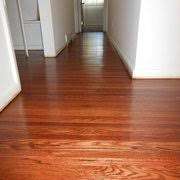 hudson hardwood floors 16 photos 17 reviews flooring 410
