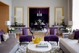 best home interior design images wonderful best interior designing gallery best inspiration home