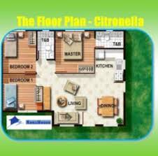 Type Of House Bungalow House by Home Design Magnificent Contemporary Residential House Home