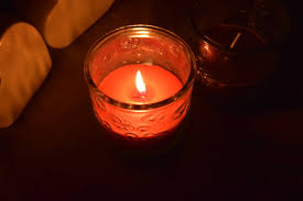 emotion candles review serenity you