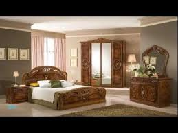 Home Designs Bedroom Set Furniture YouTube - Bedroom set design furniture