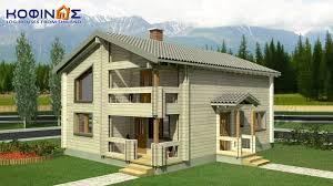 2 story houses 2 story log houses κοφινάς