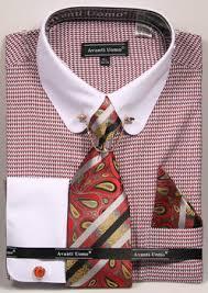 men u0027s dress shirt and tie combos divinity clergy wear