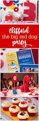 dog halloween party ideas best 25 dog birthday parties ideas on pinterest puppy party