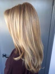 natural blonde hair color ideas hair natural