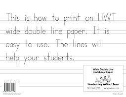 handwriting without tears worksheets free worksheets library