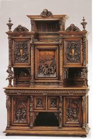 72 best secreter images on pinterest antique furniture art