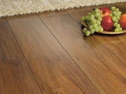 Laminate Flooring In Glasgow Laminate Flooring Engineered Wood Flooring Installers All