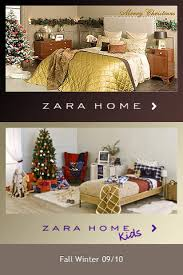 zara siege zara home iphone reviews at iphone quality index
