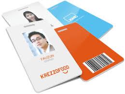 id card graphic design online id card creator id card printing