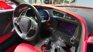 interior of corvette stingray check out this awesome 360 degree view of the 2014 corvette