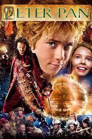 watch tammy full movie streaming hd movie online hd pinterest