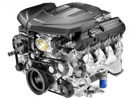 cadillac cts motor cadillac cts v is the fastest cadillac of all with corvette