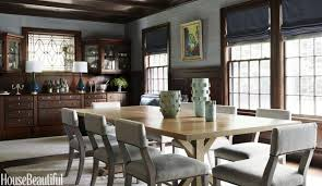 beautiful dining room sets dining room design formal dining room table gold rooms luxury