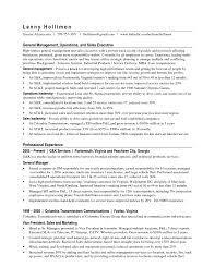 resume writing services in atlanta resume writing help expert resume writing help
