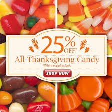 jelly belly candy company official website u0026 online candy store