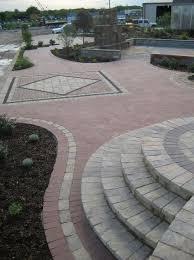 Can You Tile Over Concrete Patio by Patio Tiles Over Concrete Home Design Ideas