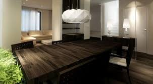 Ideas Dark Wood Furniture On Vouumcom - Dark wood furniture