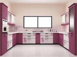 beautiful kitchen design in india youtube