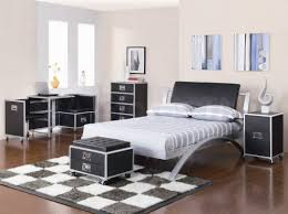 ikea pine bed bedroom ikea black bed ikea oak bedroom furniture ikea kids