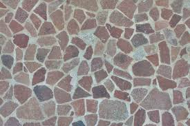 Giraffe Floor L High Resolution Seamless Textures Giraffe Floor Tiles