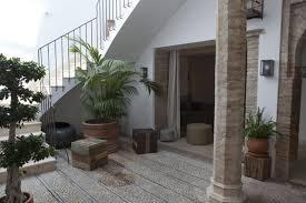 hotel balcón de córdoba cordoba spain booking com