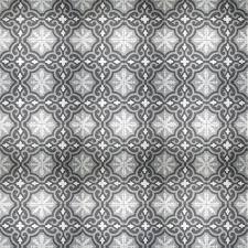 Jatana Interiors 24 Best Tiles Images On Pinterest Tiles Bathroom Ideas And