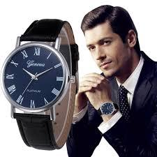high quality brand designer luxury watches buy cheap brand