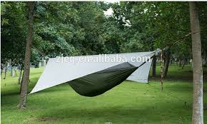 portable military camping hanging tree hammock tent buy hammock