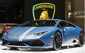 lamborghini cars indian owners and their lamborghini cars find