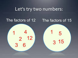 division using factors by madalien teaching resources tes