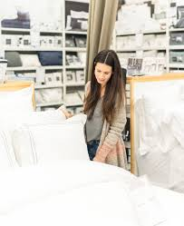 Bed Bath Beyond Store Locator Decorations Alluring Bed Bath And Beyond Rochester Ny For