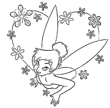 princess and the frog coloring pages free printable barbie charm