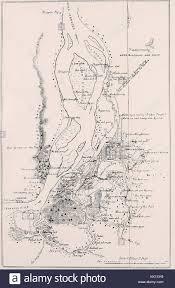 Irrawaddy River Map Burma Map Stockfotos U0026 Burma Map Bilder Alamy