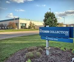 the kitchen collection inc the kitchen collection inc chillicothe oh realty