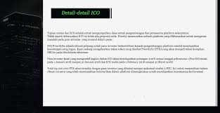 format ico adalah latest posts of loopes